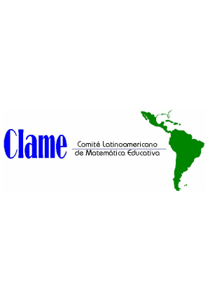 clame