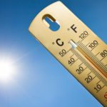 heatwave-1030x615
