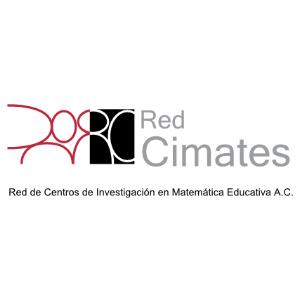 red-cimates-300