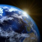 google-earth-ahora-te-deja-recorrer-la-tierra-en-alta-calidad-3d-547719