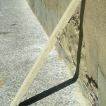 Capsula 4