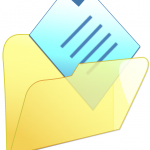 folder-683249_960_720