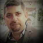 Foto del perfil de Felipe de Jesús