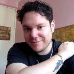 Foto del perfil de Rodolfo David