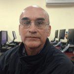 Foto del perfil de eduardotamaulipas