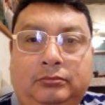Foto del perfil de julio cesar vazquez ortiz