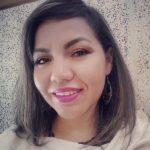 Foto del perfil de Mayra