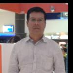 Foto del perfil de RIGOBERTO