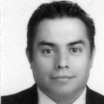 Foto del perfil de Mtro. Jesús Armando