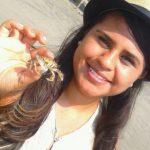 Foto del perfil de Diana Alejandra