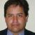 Foto del perfil de GERARDO