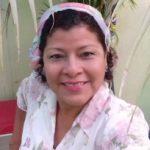 Foto del perfil de Maria Teresa