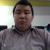 Foto del perfil de Hiram Asael