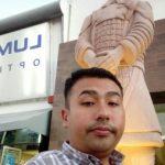 Foto del perfil de EMMANUEL