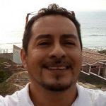 Foto del perfil de Perea116