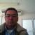 Foto del perfil de VICTOR RODRIGUEZ