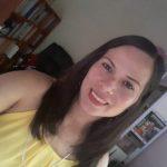 Foto del perfil de ARLETTE