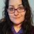 Foto del perfil de Luz Patricia