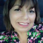 Foto del perfil de Luz Emilia