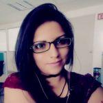 Foto del perfil de VIRIDIANA