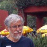 Foto del perfil de Francisco Javier