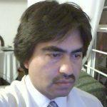 Foto del perfil de Luis Arturo