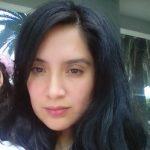 Foto del perfil de Jacqueline