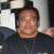Foto del perfil de Francisco José