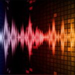 Logo del grupo Comportamientos asintóticos: ¿Qué tan lejos puedes percibir un sonido?