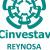 Logo del grupo Docentes de Tamaulipas